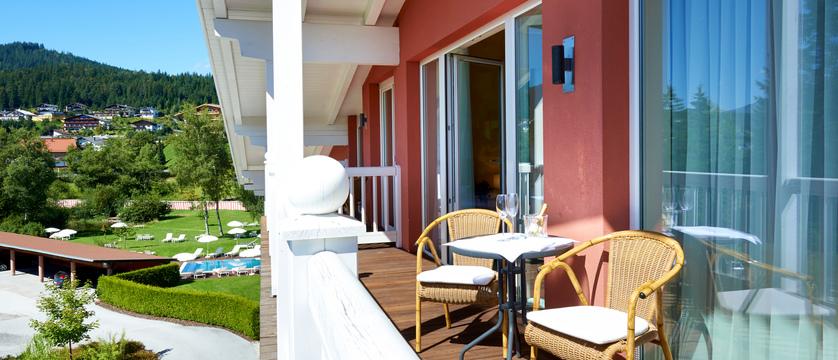 Das Hotel Eden, Seefeld, Austria - balcony view.jpg